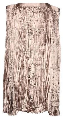 Junya Watanabe Long skirt