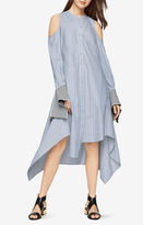 BCBGMAXAZRIA Runway Shayann Dress