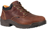 Timberland Men's TiTAN Oxford Safety Toe