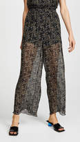 The Fifth Label Apricity Pants