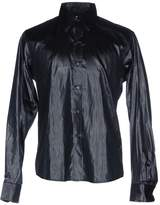 Dries Van Noten Shirts - Item 38651197