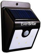 Led Solar Lights Shopstyle
