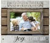 "New View Grandkids Bring Joy"" Frame"