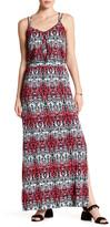 Tart Alyda Maxi Dress