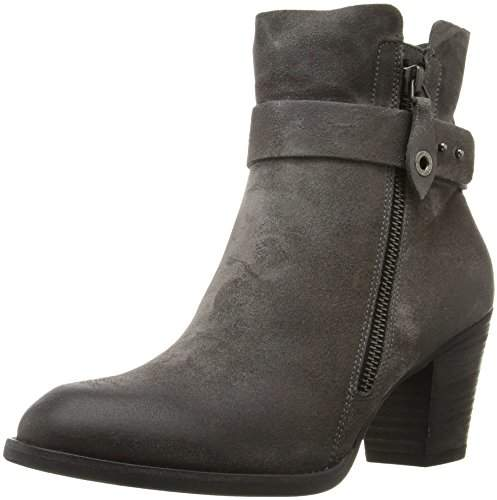 Paul Green Women's Dallas Bt Ankle Bootie