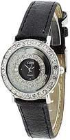Clips Women's Watch 554-1083-44