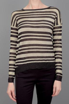 Rag and Bone Rag & Bone Ganzevort Sweater