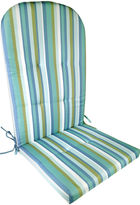 Waverly Fun House Adirondack Outdoor Cushion