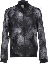 Jack and Jones Jackets - Item 41697283