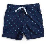 Splendid Baby Girls Patterned Shorts