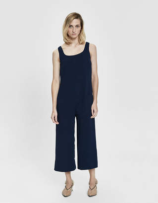 Nomia Wide Leg Jumpsuit