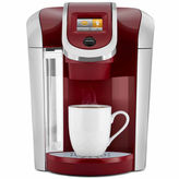 Keurig 2.0 K475 Single-Serve Coffee Brewing System