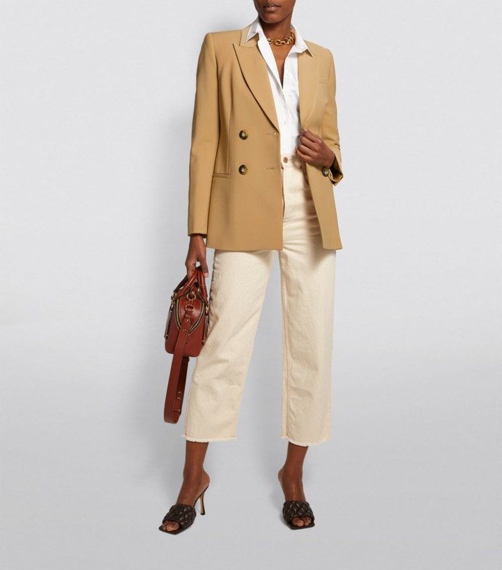 Thumbnail for your product : Camilla And Marc Bailey Blazer