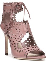 Via Spiga 'Elysia' Perforated Sandal (Women)