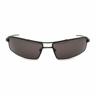 Adolfo Dominguez Women's UA-15069-313 Sunglasses