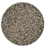 Kim Seybert Confetti Beaded Placemat