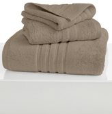 """Hotel Collection CLOSEOUT! MicroCotton® Luxe 13"""" Square Washcloth"""