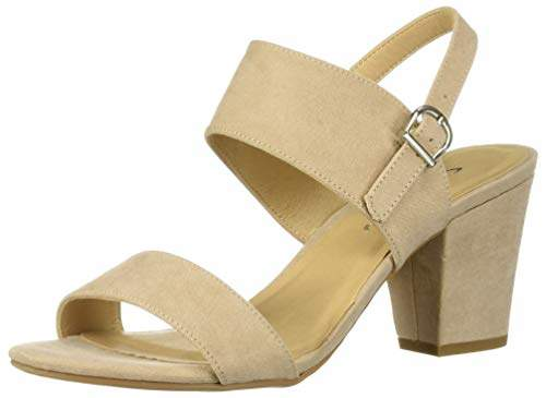 Chinese Laundry Women's SPOT ON Sandal