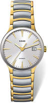 Rado Unisex Automatic Centrix R30529103 Watch