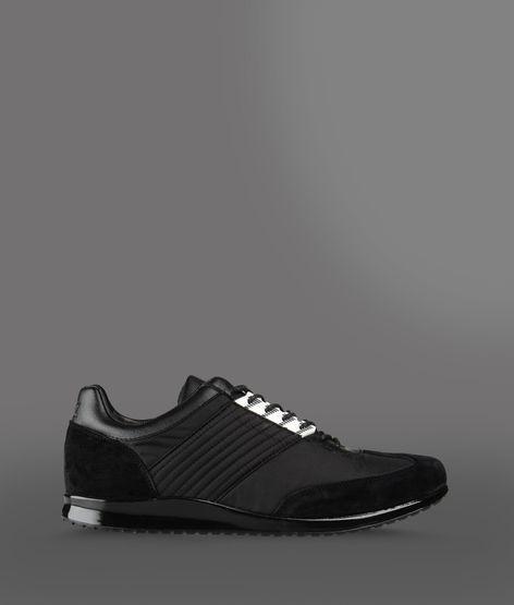 Emporio Armani Footwear