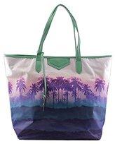 Urban Originals Ballina Shoulder Bag