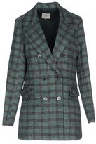 Cheap Monday Coat