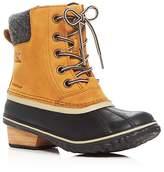Sorel Slimpack II Cold Weather Boots
