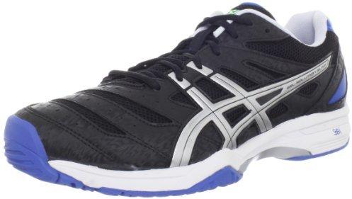 Asics Men's Gel-Solution Slam Tennis Shoe