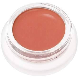 RMS Beauty 4.82gr Lip2cheek Lipstick