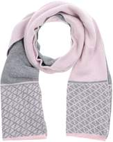 Fendi Oblong scarves - Item 46530873