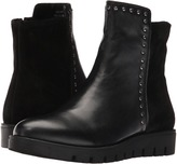 Pazitos Studs Bootie PU (Little Kid/Big Kid)