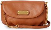 Marc by Marc Jacobs Maple Q Karlie Shoulder Bag