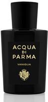 Acqua Di Parma Acqua di Parma Vaniglia Eau de Parfum 100ml