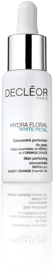 Decleor Hydra Floral Petal Perfecting Concentrate
