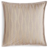 Kelly Wearstler Fuse Euro Sham