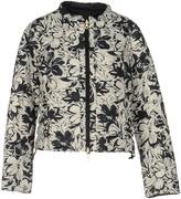 Duvetica Down jackets - Item 41690972