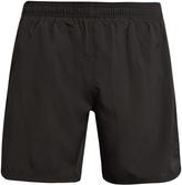 2XU G2 Momentum performance shorts
