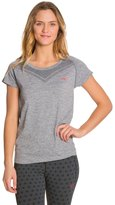 Mizuno Women's Seeker Running Tee 8120782