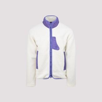 Dior Homme Oblique Reversible Blouson