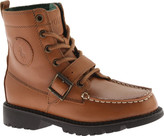 Polo Ralph Lauren Ranger HI II Moc Toe Boot - Toddler (Infant/Toddler Boys')