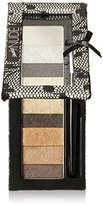 Physicians Formula Shimmer Strips Custom Eye Enhancing Shadow and Liner, Nude Collection,0.26 oz.