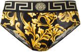 Versace 'Barocco Medusa' briefs