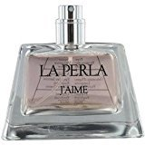 La Perla J'aime By Eau De Parfum Spray 3.4 Oz *tester