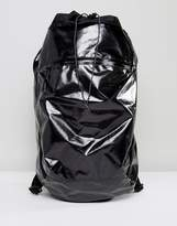 Patagonia Black Hole Backpack 25l In Black
