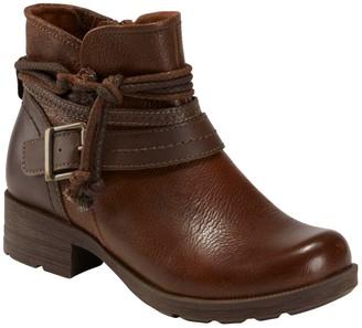 Earth Origins Randi Radley Women's Ankle Boots