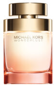 MICHAEL Michael Kors Michael Kors Wonderlust Eau de Parfum 100ml