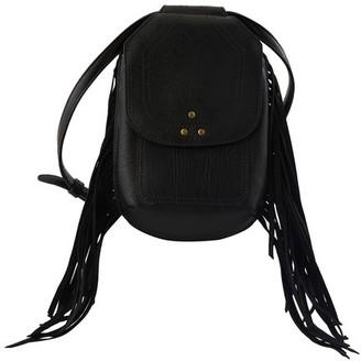 Jerome Dreyfuss Jerry backpack