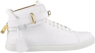 Buscemi 100MM Sneakers