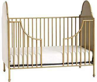 Pottery Barn Kids Mille Toddler Bed Conversion Kit