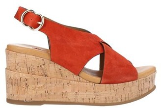 WEEKEND by PEDRO MIRALLES Sandals